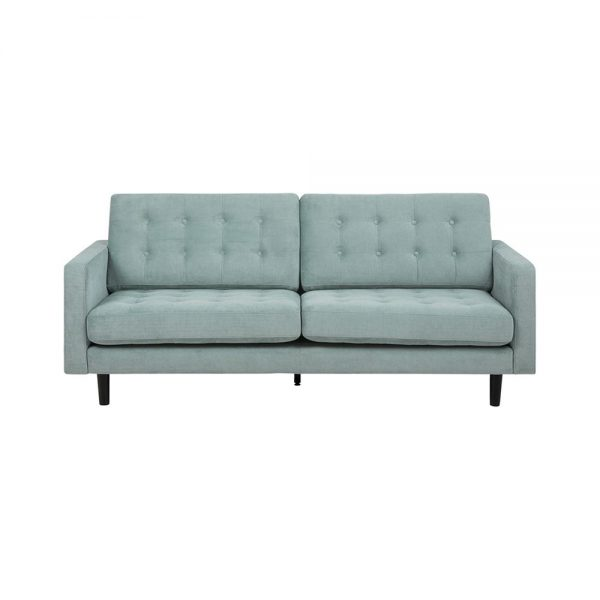 650000873 600x600 - Sofa Bellaire