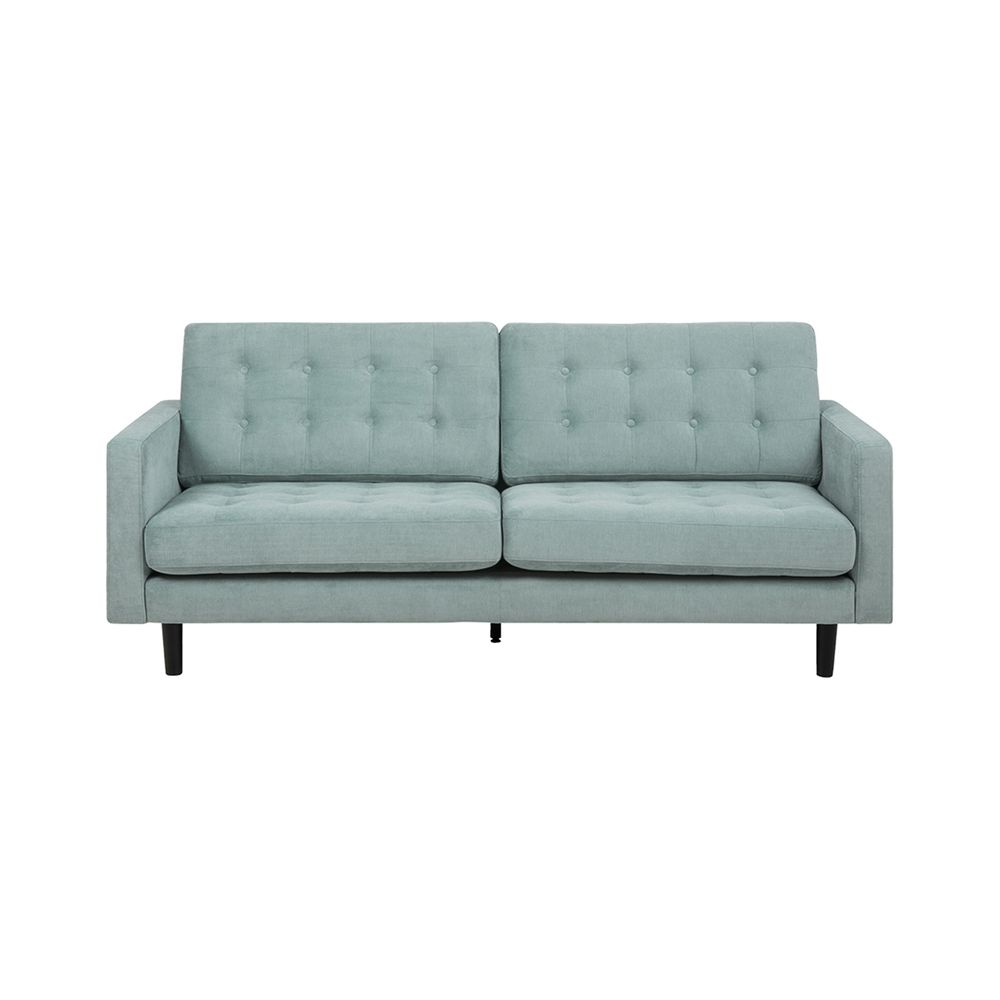650000873 - Sofa Bellaire