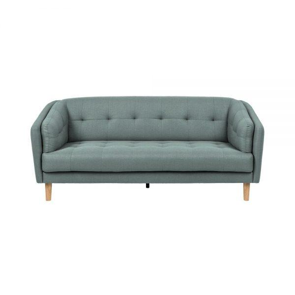 650000882 600x600 - Bộ sưu tập Sofa