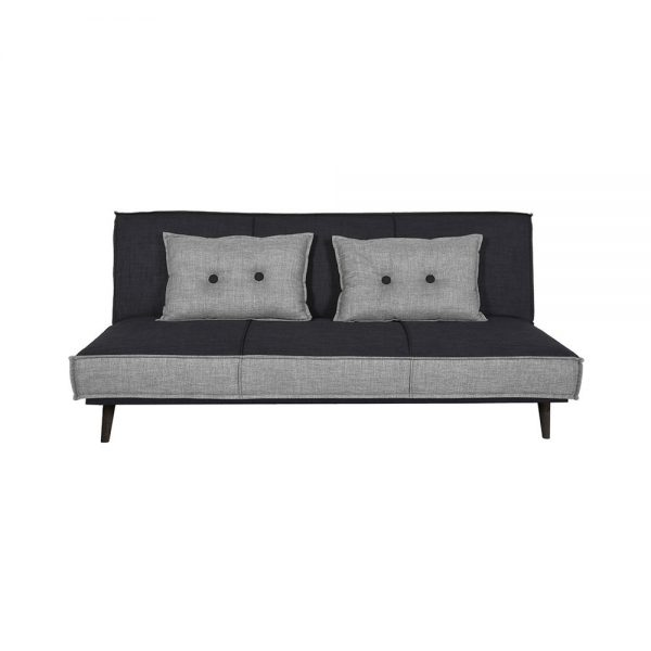 650000995 600x600 - Sofa Giường Cremona