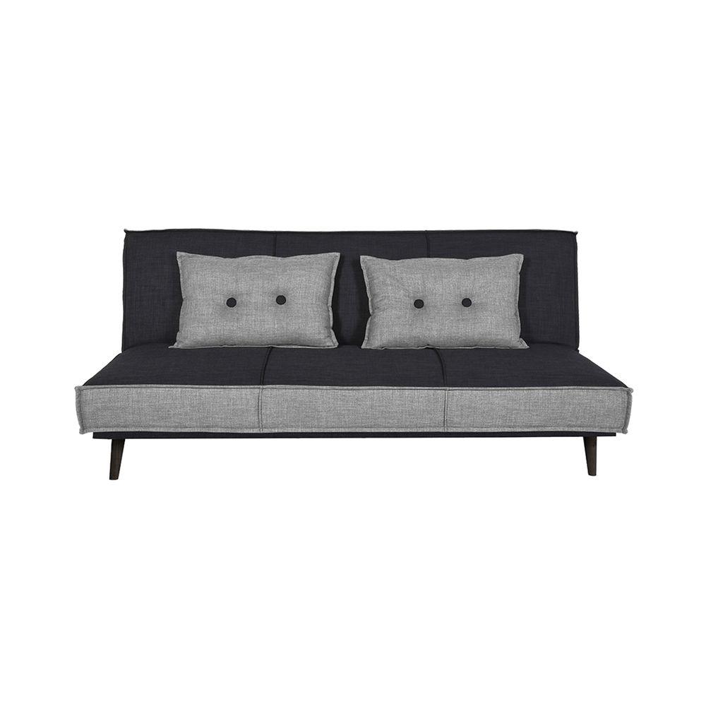650000995 - Sofa Giường Cremona