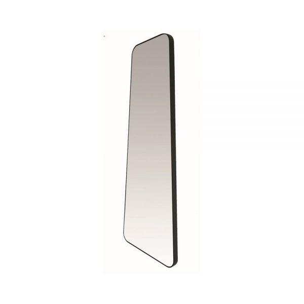 650001040 600x600 - Gương Trapezoid v.đen H160cm IN2304-160
