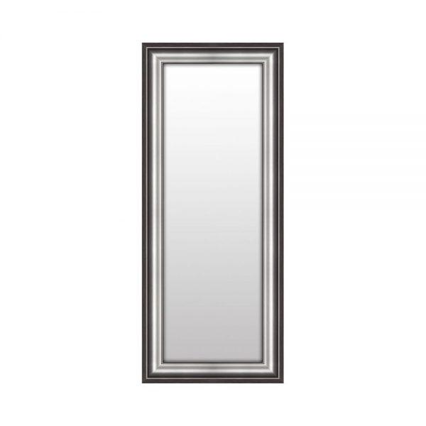 650001041 600x600 - Gương tròn viền vàng OD35,5cm BO472774