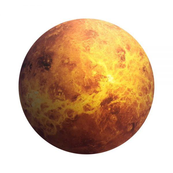 650001044 600x600 - Tranh  Nasa Venus OD80cm IN34152-O80-AD