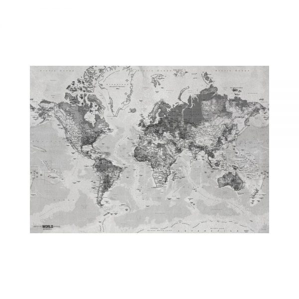 650001045 600x600 - Tranh Worldmap 80x120cm IN84019-84120-CO