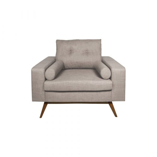 650001238 1 600x600 - Sofa Kenora