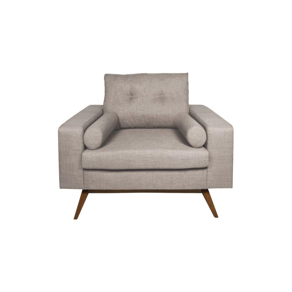 650001238 1 - Sofa Kenora