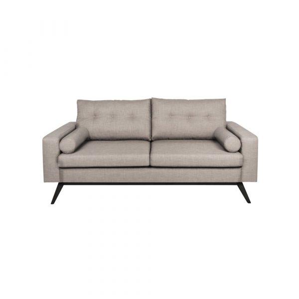 650001259 600x600 - Sofa góc trái Nevada