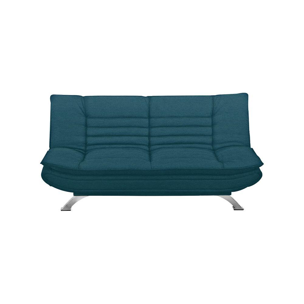 Sofa giường Faith