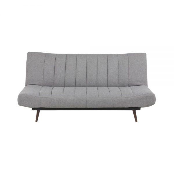 650001266 600x600 - Sofa Giường Altino