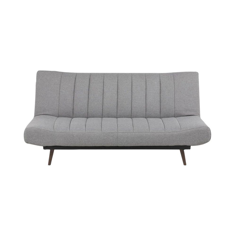 650001266 - Sofa Giường Altino