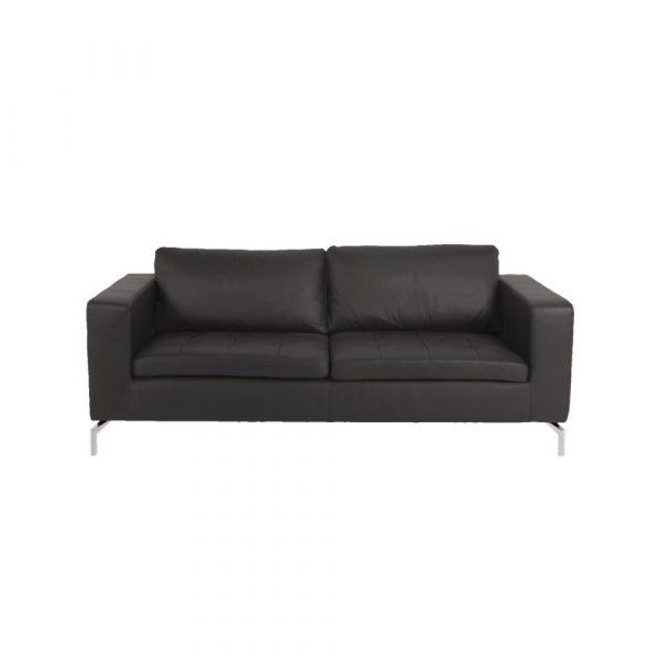 650001310 1 600x600 - Sofa Stylo