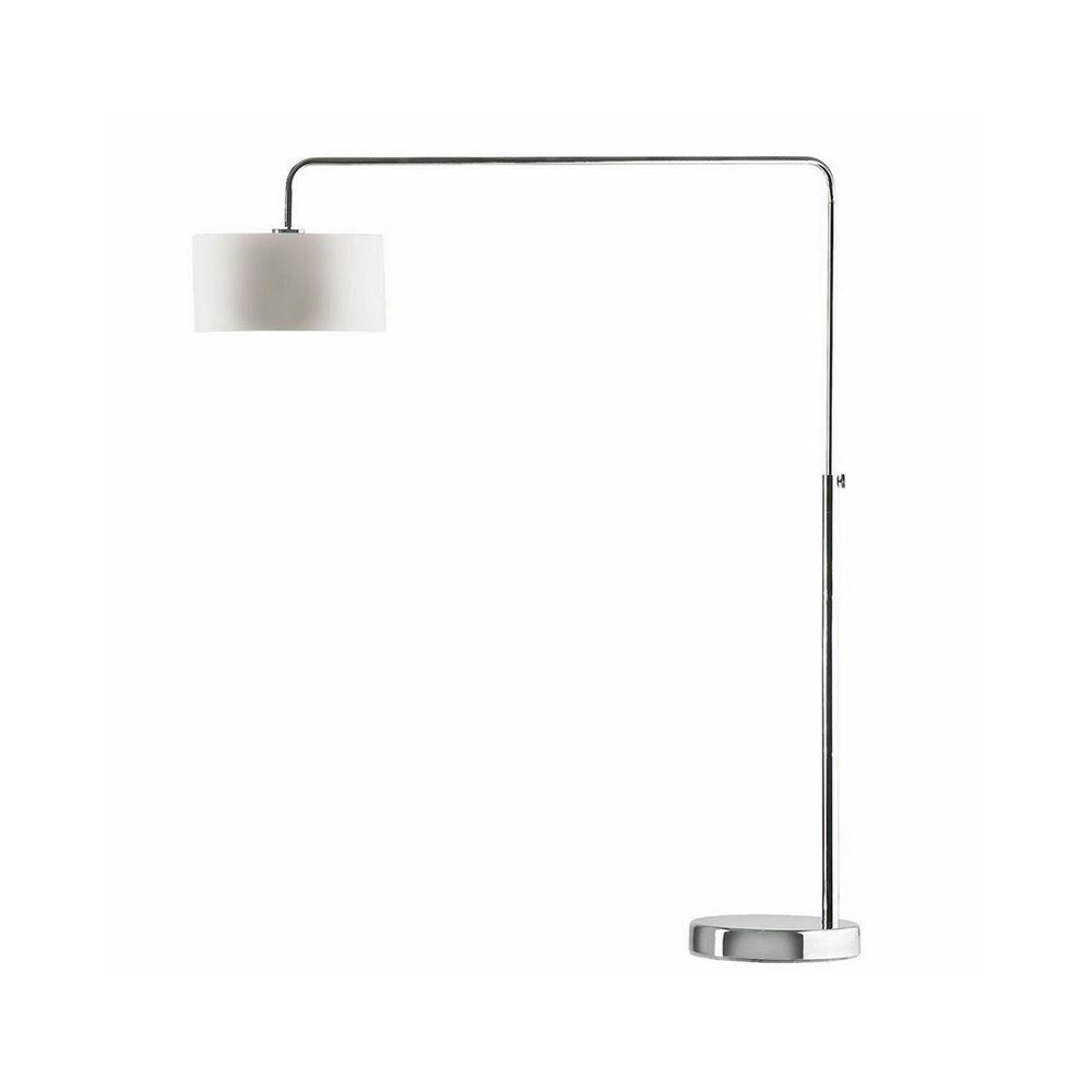 800000107 - Đèn Shower