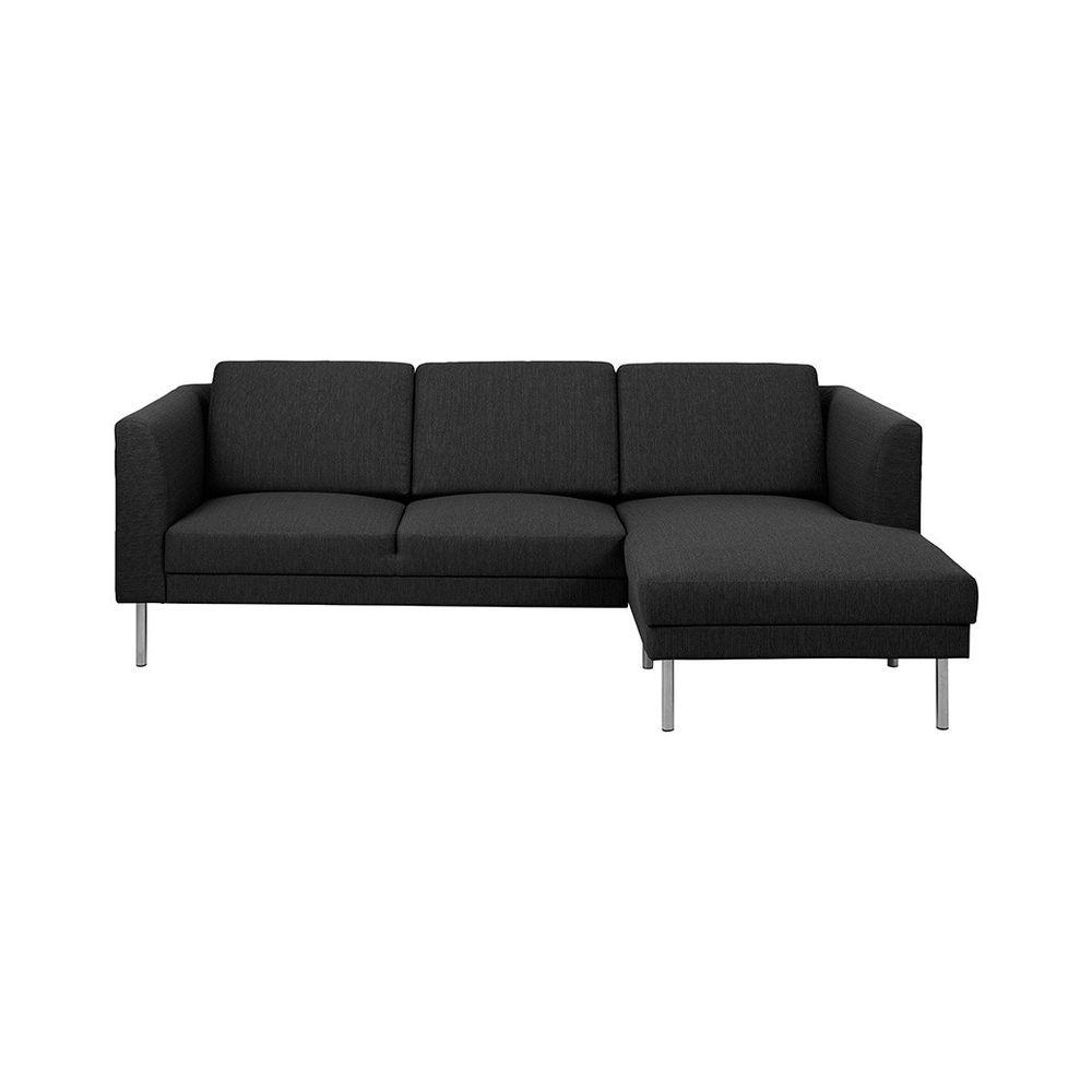 830000000 - Sofa Copenhagen