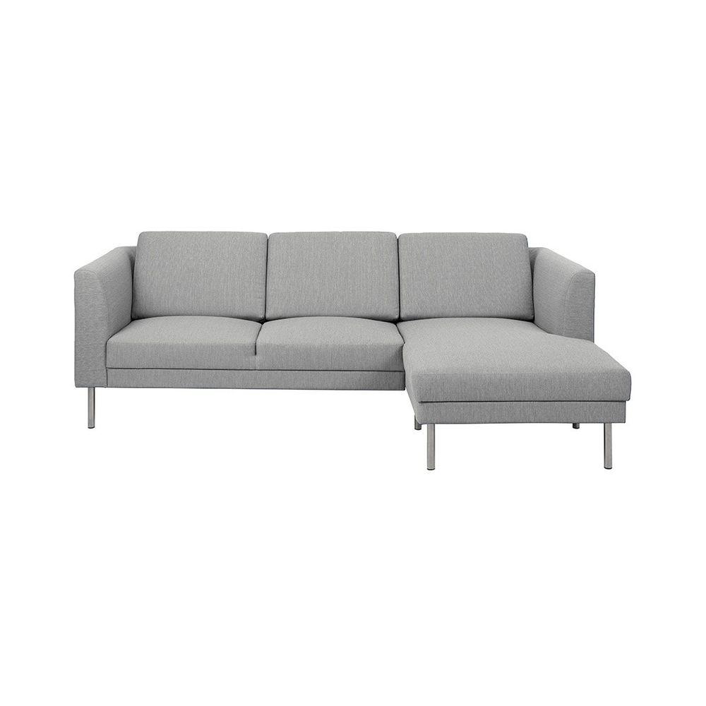 830000001 - Sofa Copenhagen