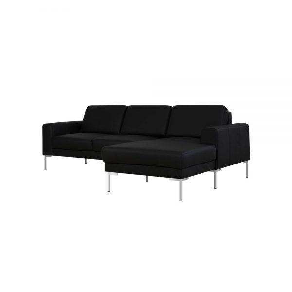 830000022 600x600 - Sofa Construct