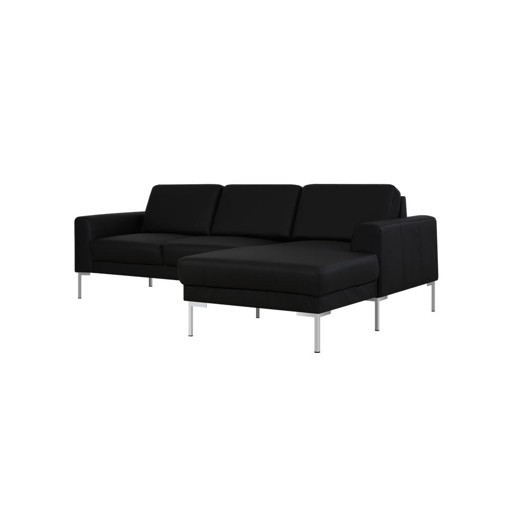 830000022 - Sofa Construct