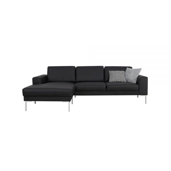 830000025 600x600 - Sofa Construct