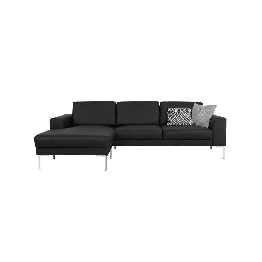 830000025 - Sofa Construct