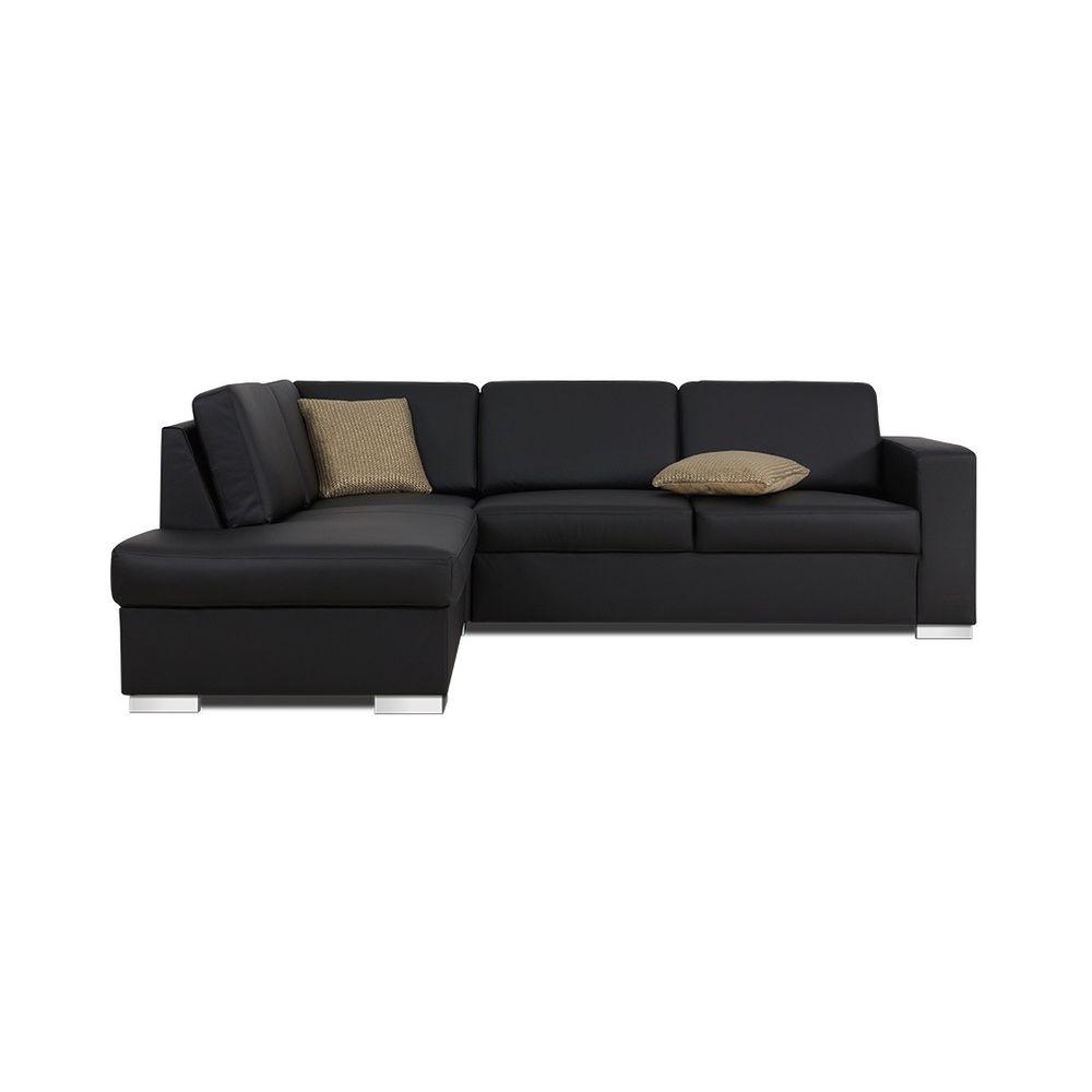830000026 - Sofa Construct