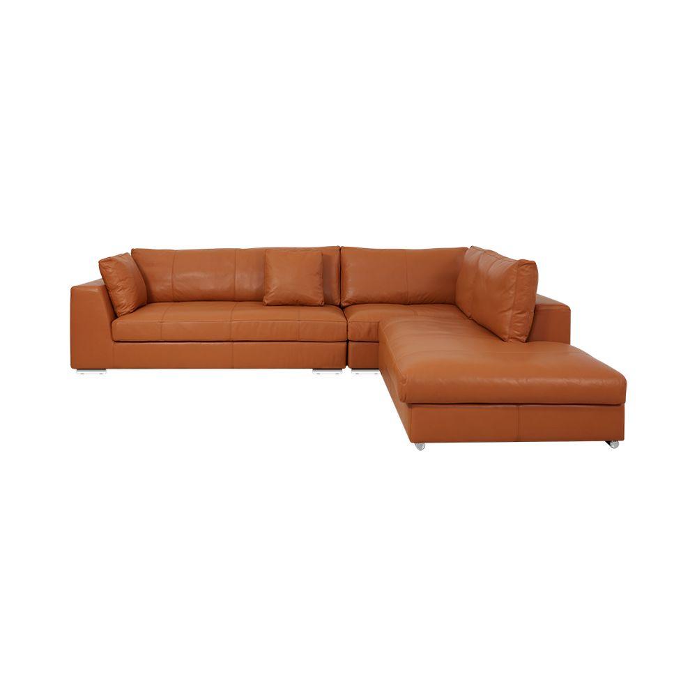 830000039 1 - Sofa Amery