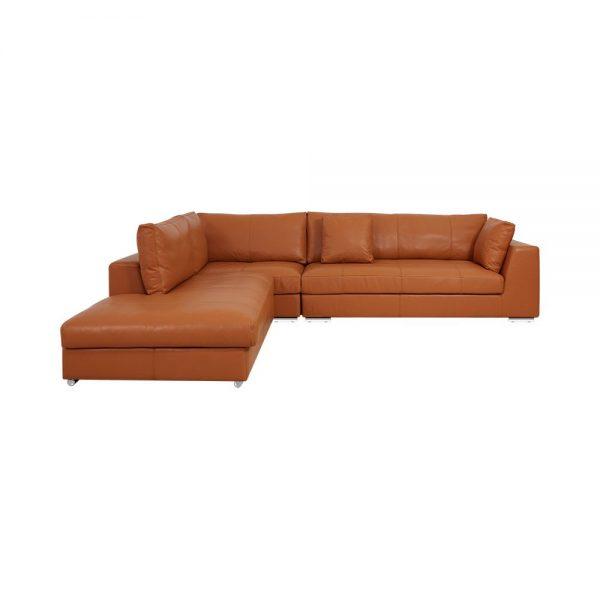 830000040 600x600 - Sofa Amery