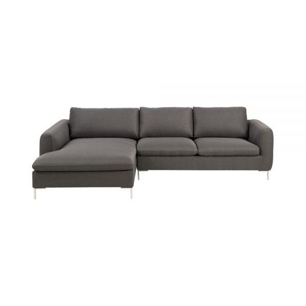 830000041 600x600 - Sofa Stylo