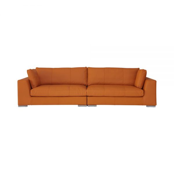 830000045 600x600 - Sofa Amery