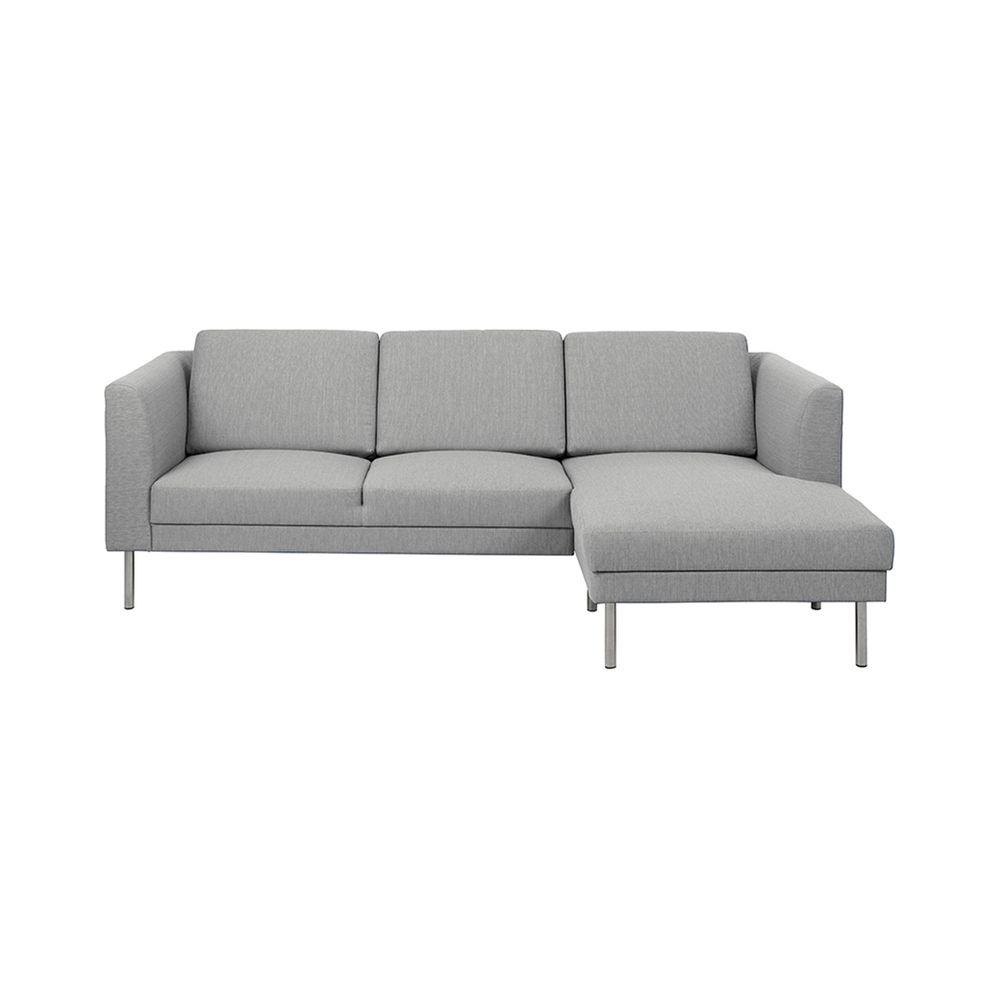 830000075 - Sofa Copenhagen
