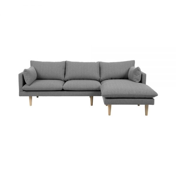 830000076 600x600 - Sofa Sunderland