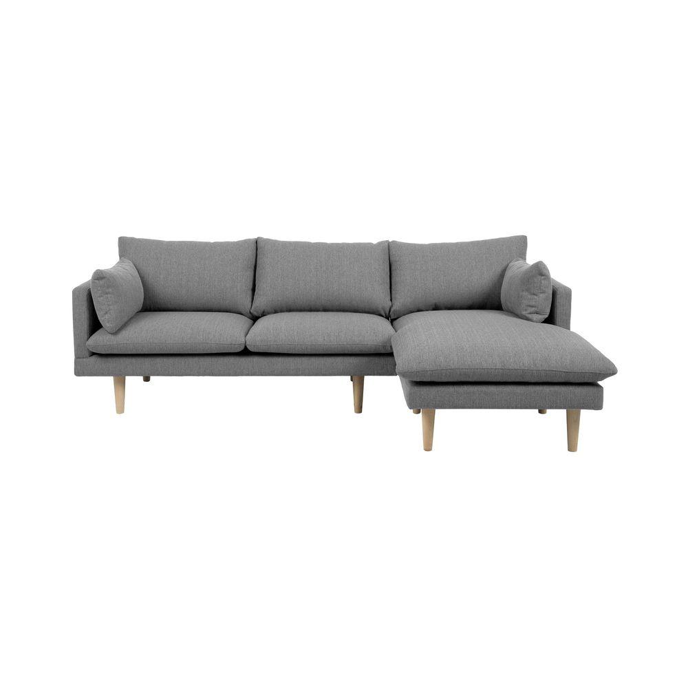 830000076 - Sofa Sunderland