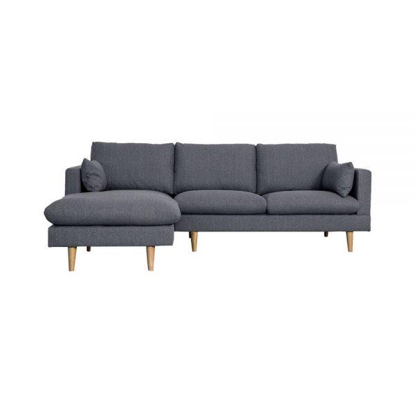 830000077 600x600 - Sofa Sunderland