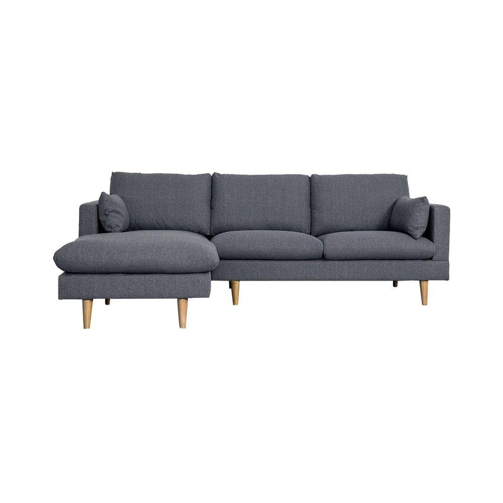 830000077 - Sofa Sunderland