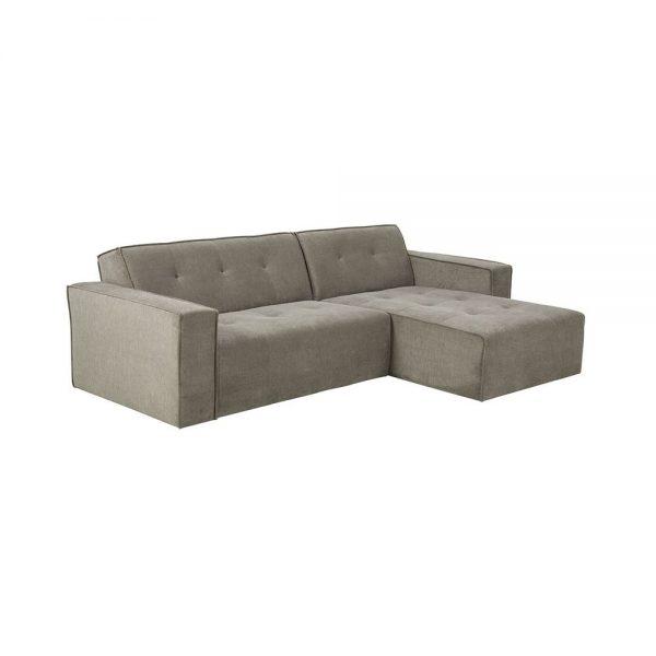 830000086 600x600 - Sofa Birmingham