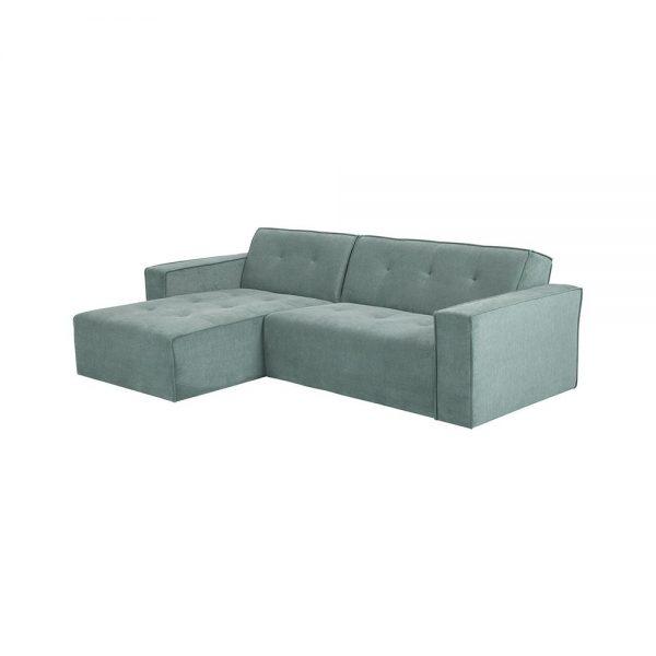 830000087 600x600 - Sofa Birmingham