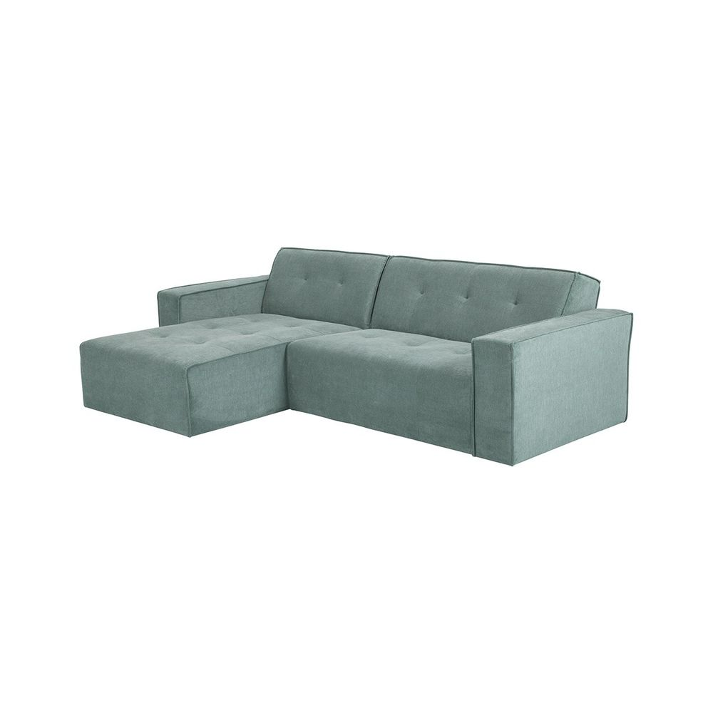 830000087 - Sofa Birmingham