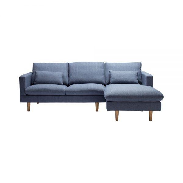 830000128 600x600 - Sofa Sunderland