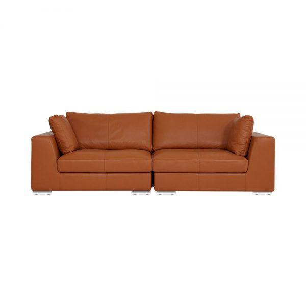 830000134 600x600 - Sofa Amery