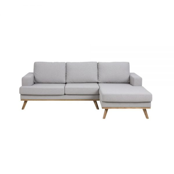 830000136 600x600 - Sofa Norwich