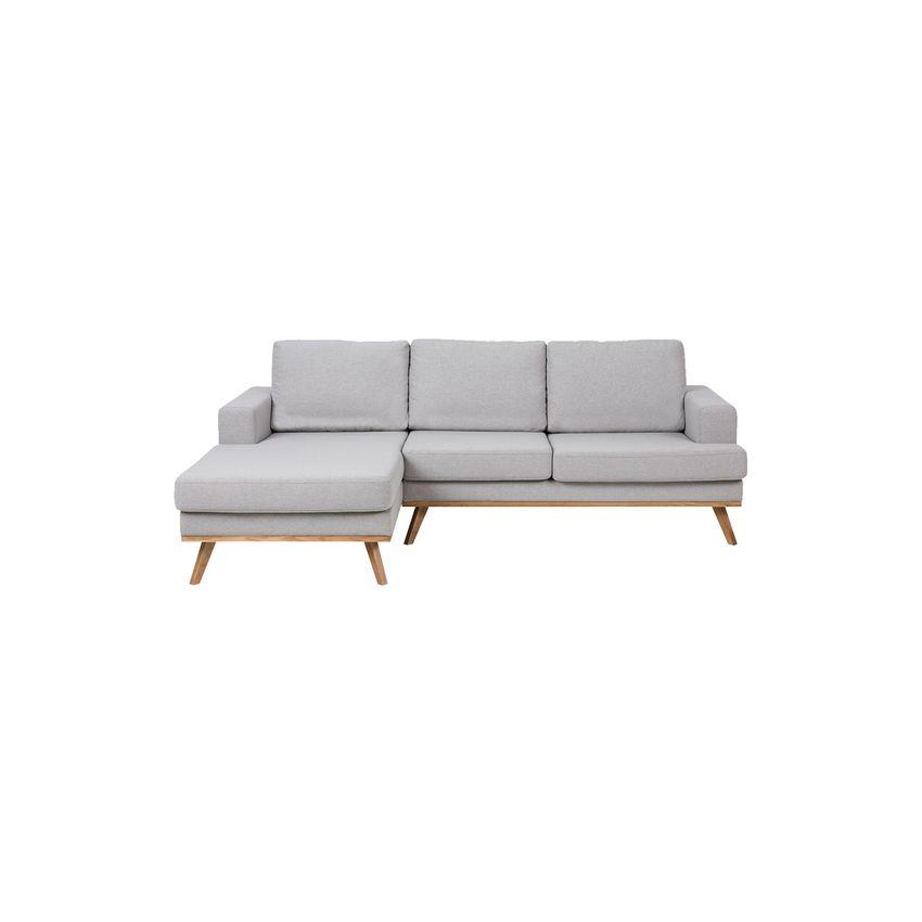 Sofa norwich góc trái