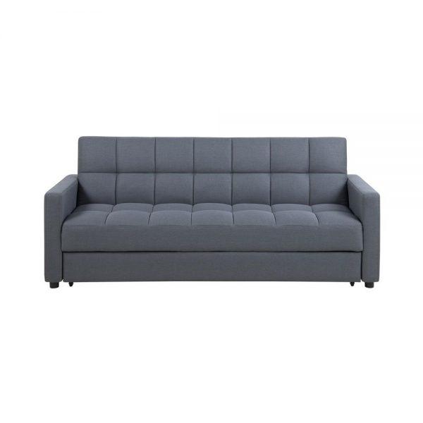 830000141 600x600 - Sofa Giường Avellino