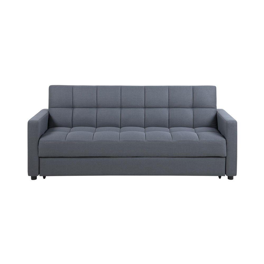 830000141 - Sofa Giường Avellino