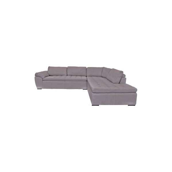 Sofa Wellington Aconcept