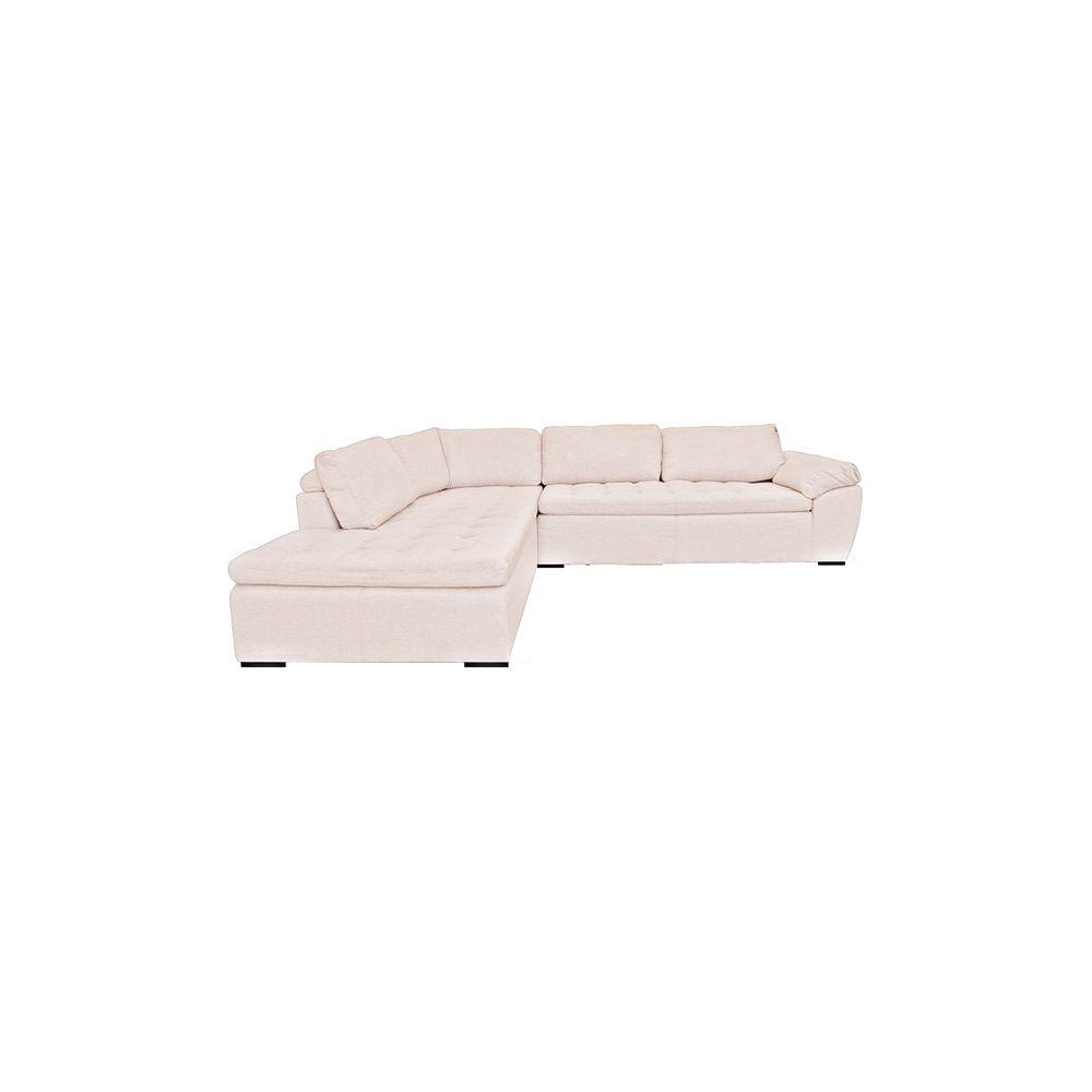 Sofa góc Wellington