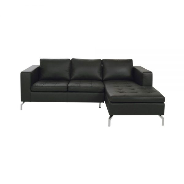 830000150 600x600 - Sofa Stylo