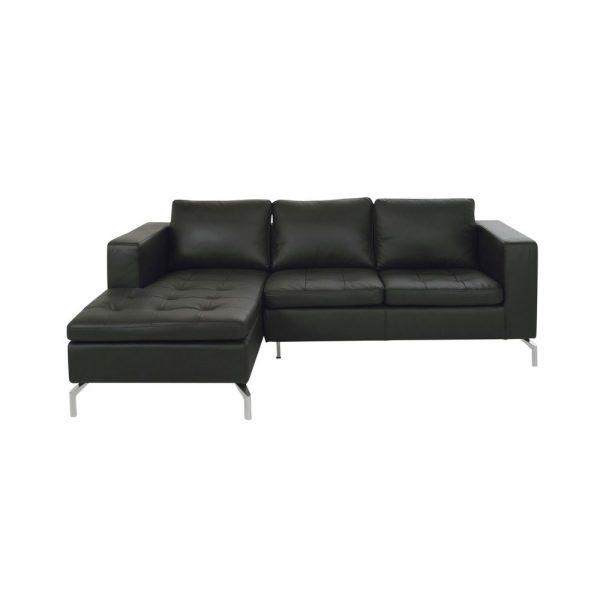 830000151 600x600 - Sofa Stylo