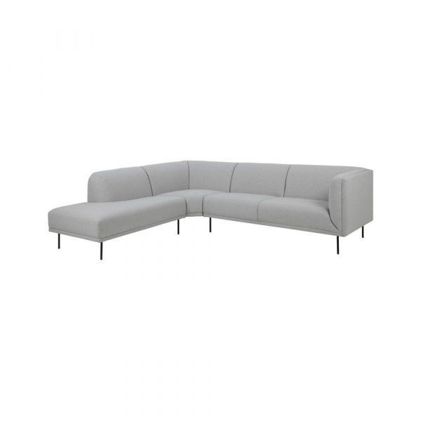830000168 1 600x600 - Sofa góc trái Nevada