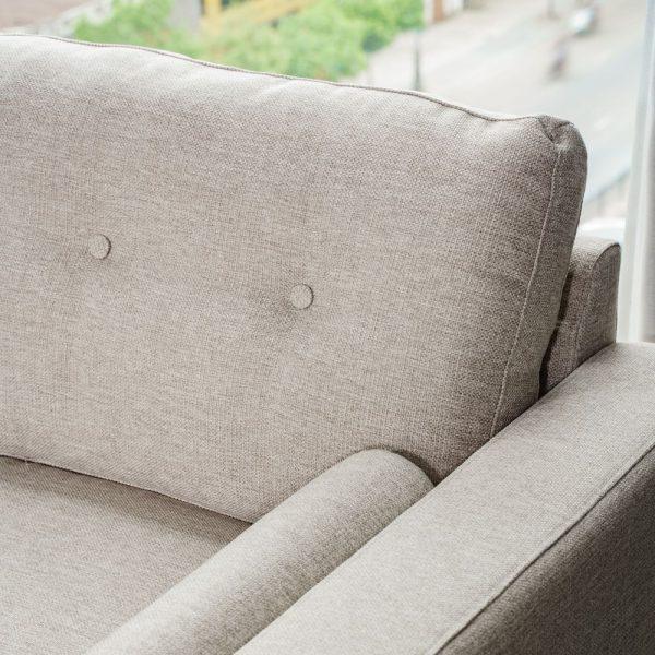 Sofa Kenora