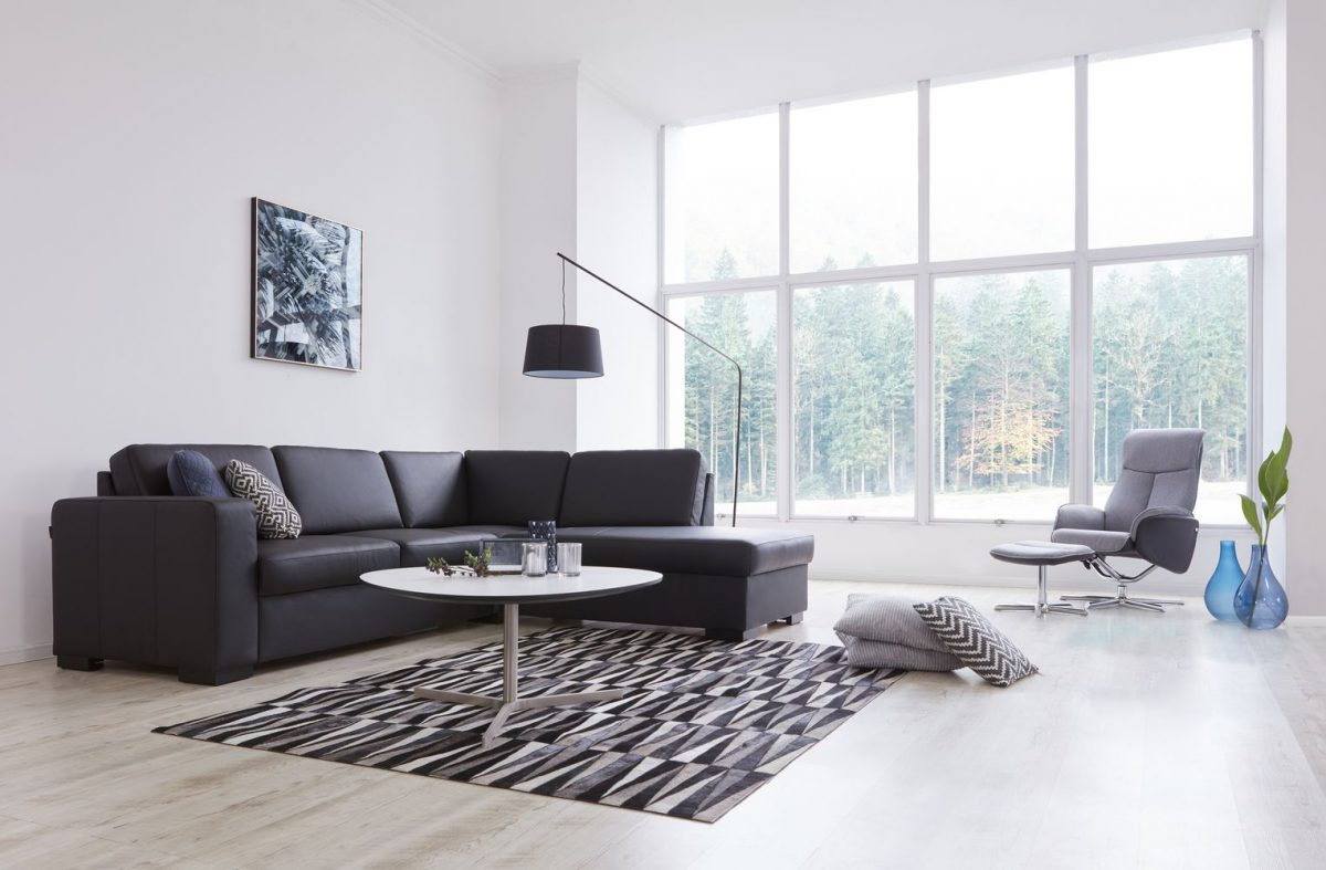 Sofa Construct