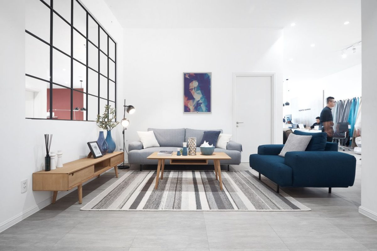Sofa Arlington